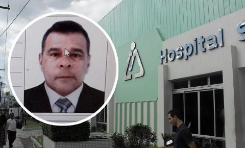Delegado é morto a tiros durante assalto na Bahia