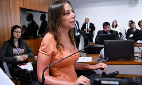 CCT analisa projeto que prevê ação civil pública para quem divulgar fake news