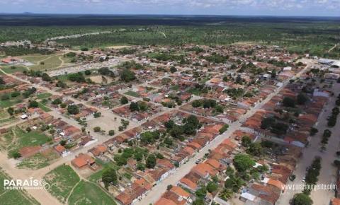 Embasa trabalha para regularizar abastecimento de água  em Novo Paraíso e Gonçalo