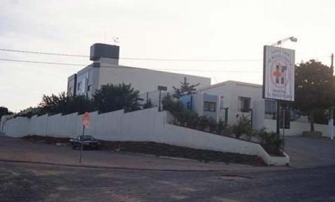 Homem sofre tentativa de homicídio na cidade de Miguel Calmon