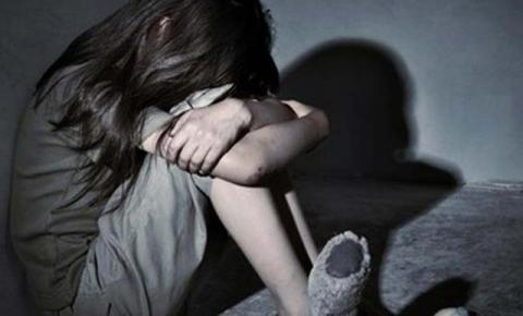 Menina de 11 anos é estuprada pelo cunhado em Serrolândia