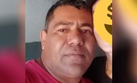 Homem morto a tiros em Serrolândia é identificado