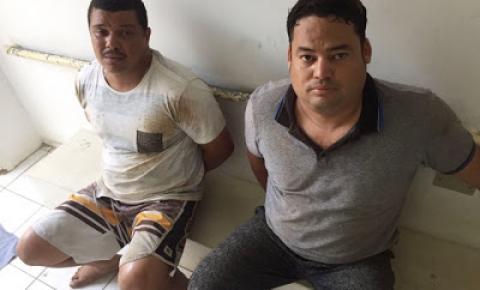 Assaltante preso por roubo a banco é solto para fazer concurso da PM