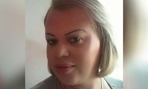 Mulher trans morre vítima de intoxicação em Jacobina