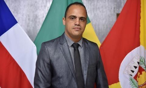 Contas da Câmara de Vereadores de Serrolândia são aprovadas
