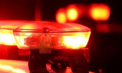 Capim Grosso: Homem é atingido por golpes de facão em Capim Grosso/Ba
