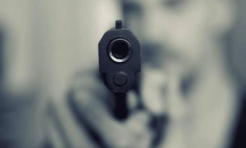 Por causa de som alto homem atira contra vizinho em Várzea Nova