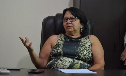 Justiça Eleitoral Cassa mandato de Lydia e Frank, mas ação cabe recurso