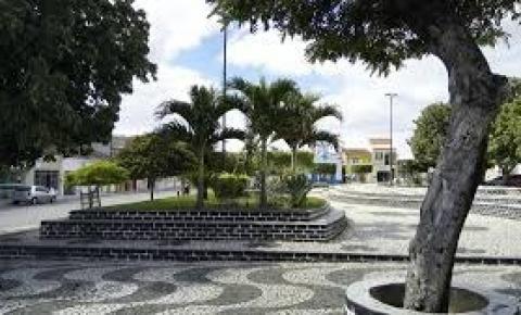 Homem é encontrado morto em Lagoa da Roça na cidade de Várzea do Poço