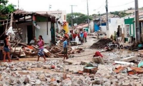 Gavião e mais oito municípios da Bahia podem ser extintos com PEC do pacto federativo