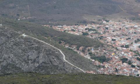 Grupo JACOBINA OFF ROAD fecha acordo com o MP e garante realização de TRILHÃO
