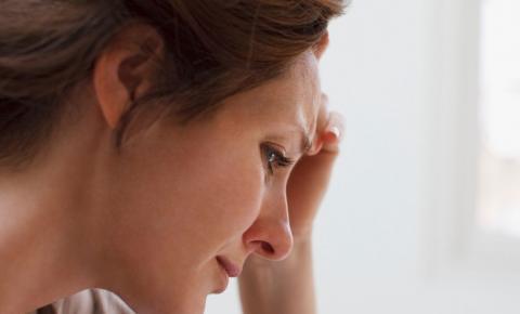 Ansiedade e depressão: psiquiatra explica oito sinais para procurar ajuda