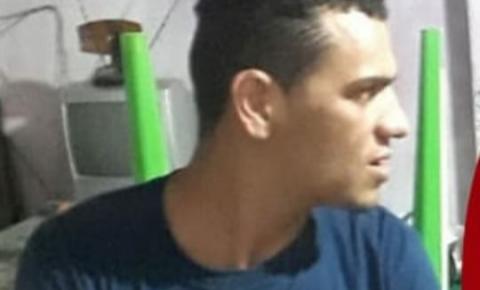 Jovem sofre tentativa de homicídio dentro de um bar em Capim Grosso