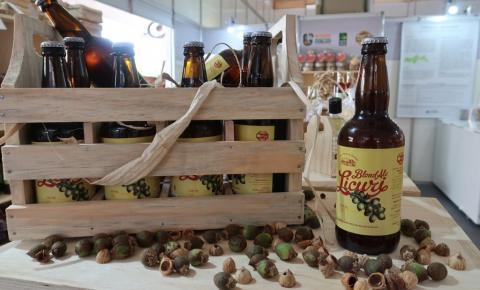 Feira da agricultura familiar começa neste sábado em Salvador com lançamento de produtos inovadores