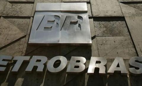 Petrobras arrenda fábricas que estavam paralisadas no Nordeste