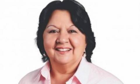 Justiça Eleitoral reconsidera condenação da prefeita de Capim Grosso