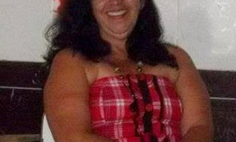 Professora Solange Requião morre aos 50 anos vítima de infarto em Miguel Calmon