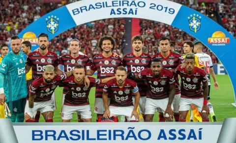 Campeão Brasileiro e da Libertadores, Flamengo enfim, colhe frutos de reestruturação financeira