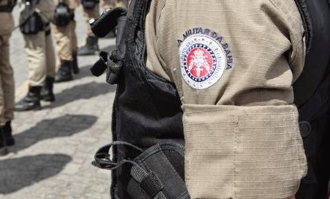 Soldado da Polícia Militar morre após passar mal durante corrida.