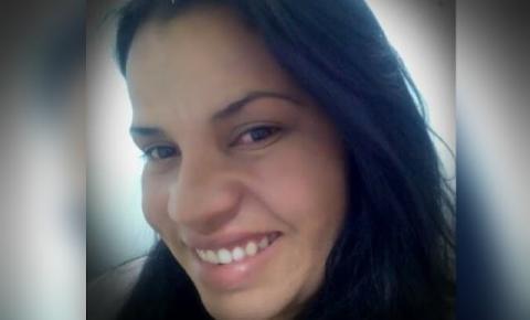 Mãe desaparece após deixar filho na escola em Várzea Nova
