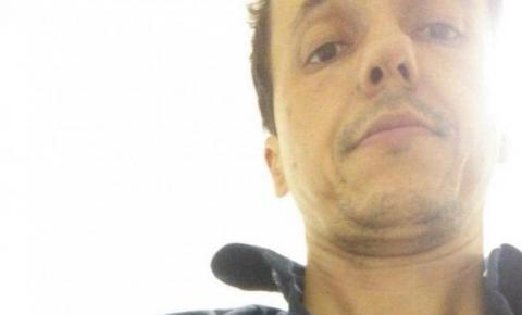 Médico morre após ser arrastado por forte chuva em Caetité