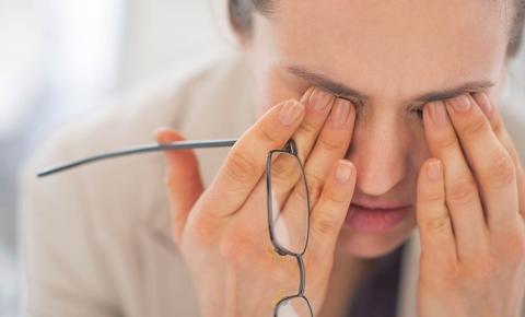 Síndrome de Burnout: exercícios ajudam a combater a doença