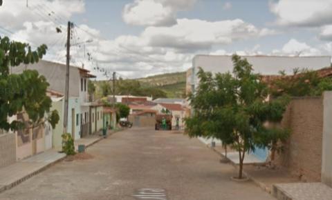 Homem é encontrado morto suspeita é de suicídio em Miguel Calmon