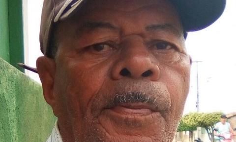 Homem cometeu suicídio no povoado do Sumaré, município de Piritiba-BA