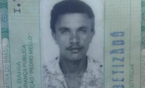 Homem é confundido com caça e morre com um tiro na cabeça na Bahia