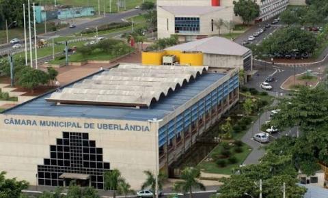 20 vereadores são presos por suspeita de fraudes em MG