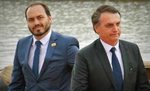 STF arquiva pedidos para investigar Bolsonaro e filho no caso Marielle