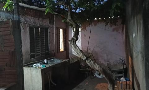 Bebê é encontrado morto dentro de casa na Bahia e polícia investiga; suspeita é de asfixia