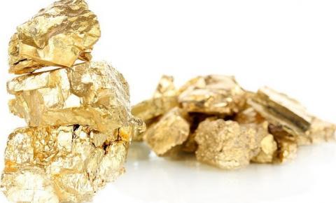 Extração de ouro em Jacobina é destaque no Correio da Bahia