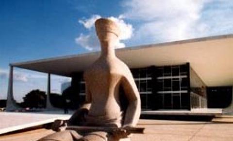 STF decide pela constitucionalidade de pagamento de 13º e férias a prefeitos e vices