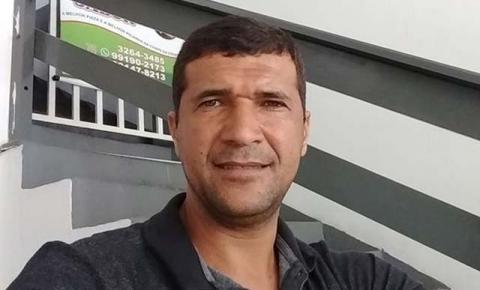 Homem morre após disparo de arma de fogo no bairro Jacobina II; suspeita é de suicídio