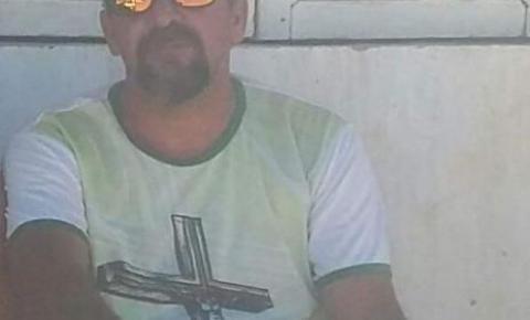 Motociclista morre ao colidir em caminhonete no município de Morro do Chapéu