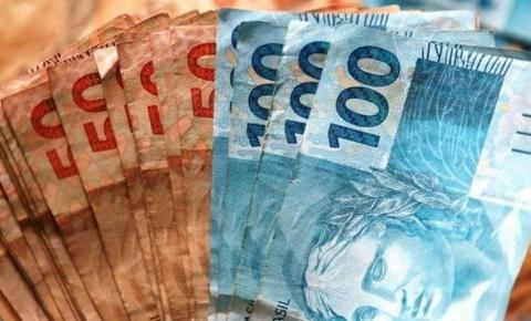 Salário mínimo será de R$ 1.039 em 2020, define governo