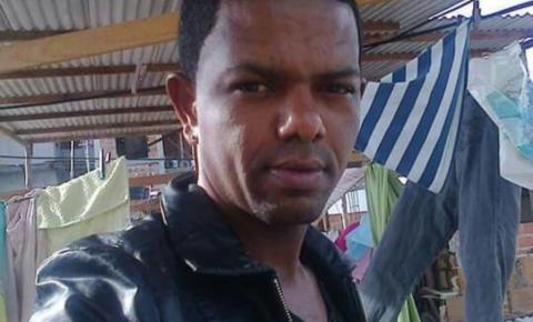 Homem de 33 anos desaparece após sair de casa em Cova do Anjo em Quixabeira