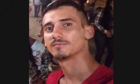 Jovem natural de Capim Grosso morre em Petrolina após sofrer acidente e passar oito dias em coma