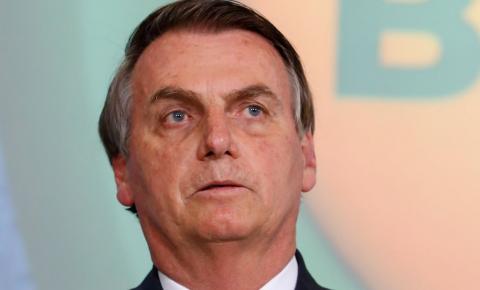 Bolsonaro diz que preço dos combustíveis no Brasil vai aumentar após ataque do EUA