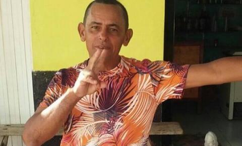 Homem morre na feira livre de Serrolândia