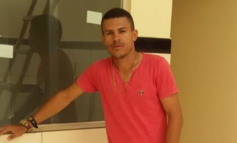 Família de Quixabeira procura por jovem desaparecido