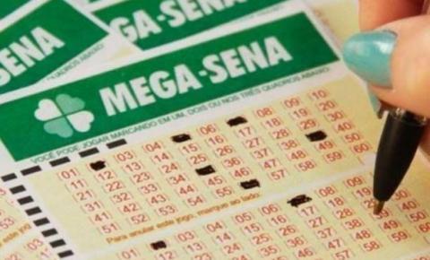 Mega-Sena acumula e pode pagar R$ 32 mi em semana especial; veja os números