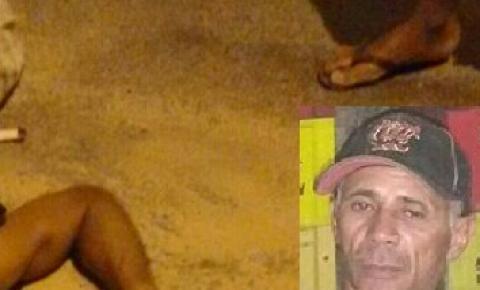 Homem morre vítima de queda de moto em Quixabeira