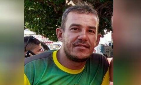 Mototaxista é encontrado morto dentro de casa no bairro Caixa D'água em Jacobina
