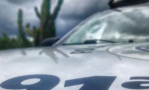 PM deflagra operação contra homicídios em Várzea da Roça e Mairi