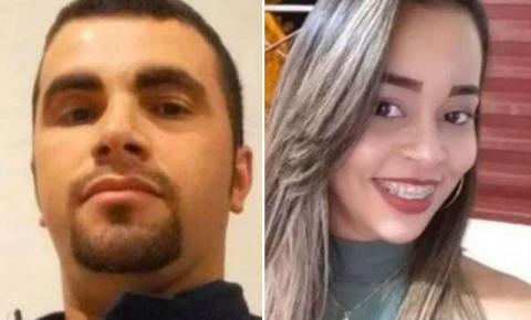 Homem mata esposa a facadas e comete suicídio; casal era de Várzea Nova