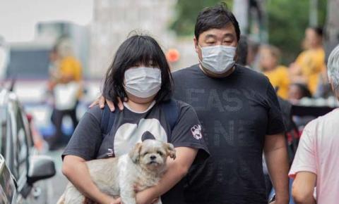 Sobe para oito o número de casos suspeitos de coronavírus em São Paulo