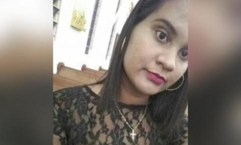 Jovem de 22 anos morre vítima de descarga elétrica em Jacobina