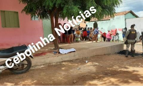 Criança de apenas 05 anos é brutalmente assassinada na Bahia